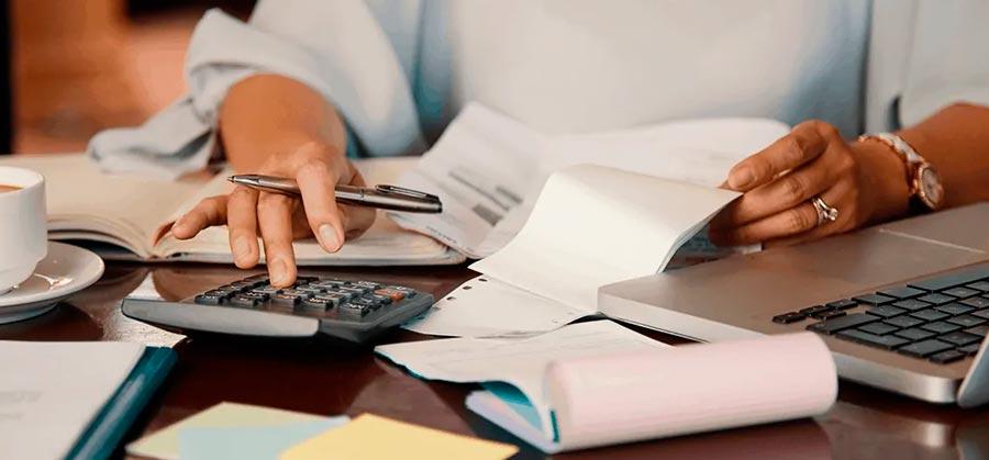 You are currently viewing Saiba como reduzir o Imposto de Renda com a Previdência Privada